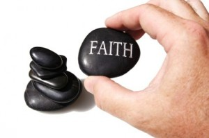 faith_rock