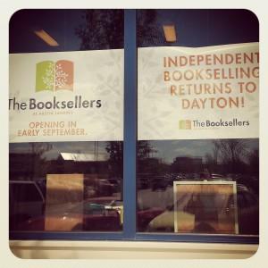 booksellers_austinlanding