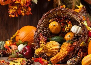 harvest_fall_thanksgiving